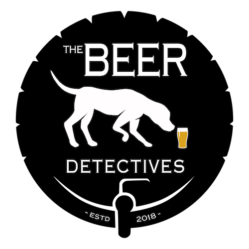 The Beer Detectives