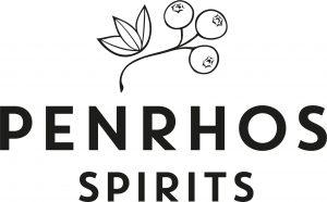 Penrhos spirits