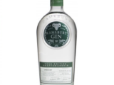 Ramsbury Distillery Single Estate Gin