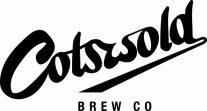 Cotswold Brew Co Logo