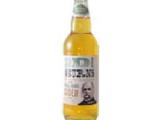 Cotswold Cider Co. Side Burns 5.4%