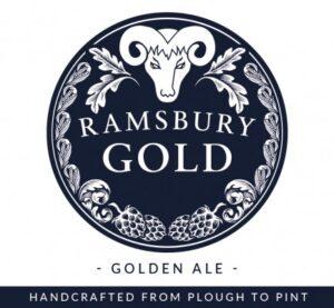 Ramsbury Gold