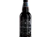 Battledown Brewery, Original Ale 4.4%