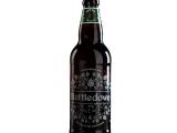 Battledown Brewery, Pale Ale 3.8%