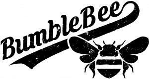 Bumblebee Cider