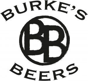 Burkes Beers