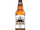 Box Steam Brewery, Funnel Blower 4.5%