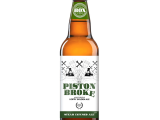 Box Steam Brewery, Piston Broke 4.5%