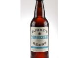 Burkes Beers, Shin Kickers 4.5%