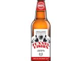 Box Steam Brewery, Tunnel Vision 4.2%