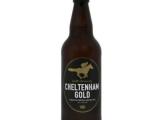 Goffs Brewery, Cheltenham Gold 4.5%