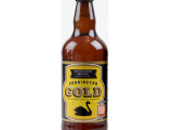 Donnington Brewery, Cotswold Gold 4.0%