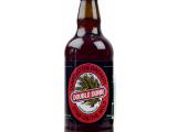 Donnington Brewery, Double Donn 4.4%