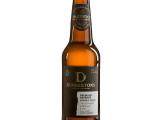 Dunkertons Premium Reserve Organic Cider 6.8%