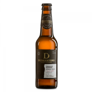 Dunkertons Premium Reserve