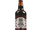 Hillside Brewery, Over the Hill 3.5%