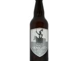 Goffs Brewery, White Knight 4.7%