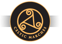 Celtic Marches