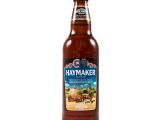 Hook Norton, Haymaker Pale Ale 5.0%