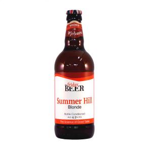 summer-hill-blonde