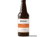 Lakehouse Amber Session Ale – 3.9%