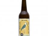 Perry's, Grey Heron – Sweet Cider 5.5%