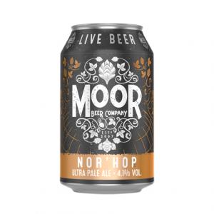 Moor-NorHop-PaleAle