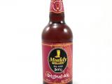 Muddy Wellies Original Ale 4.5%