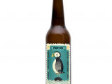 Perry's Cider, Puffin Dry Cider 6.5%