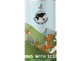 Lost and Grounded Running with Sceptres 5.2%