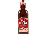 Hook Norton, Old Hooky – 4.6%