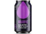 Big Drop Brewing Co. Galactic Milk Stout 0.5%
