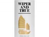 Wiper and True Sundance IPA 5.6%
