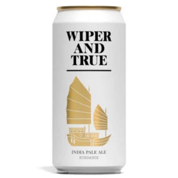 wiper and true sundance