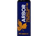 Arbor Ales, You May Say I'm a Dreamer Amber Ale 5.5%