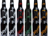 Cotswold Brew Co – Mixed case of 12 Craft Lagers