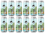 Lost and Grounded Hop Hand Fallacy – Case of 12 – Huge Price Drop