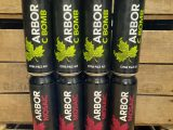 Arbor Ales, 4 x Mosaic Pale Ale + 4 x C-Bomb Citra Pale Ale
