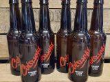 Cotswold Brew Co – Case of 6 Premium Helles Lager 5%