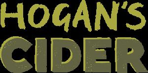 Hogans Cider Logo
