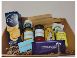 Fathers Day Deluxe Gift Hamper