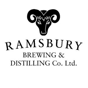 Ramsbury Brewery and Distilling Co Ltd.