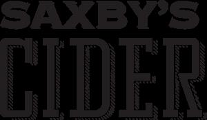 Saxby's Cider Logo